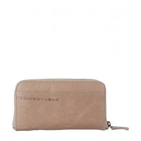 Cowboysbag | The Purse 1304 | Sand