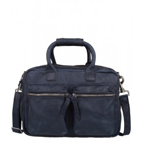 Cowboysbag | The Little Bag 1346 | Blue