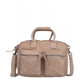 Cowboysbag | The Little Bag 1346 | Sand