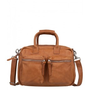 Cowboysbag | The Little Bag 1346 | Tobacco