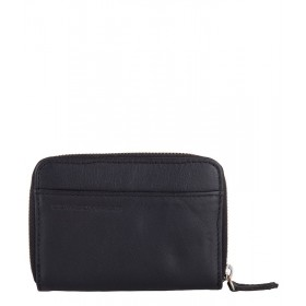 Cowboysbag | Purse Haxby 1369 | Black