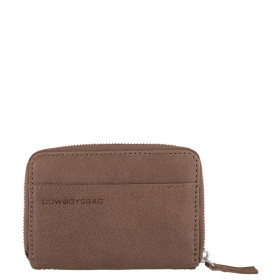 Cowboysbag | 1369 Purse Haxby | Elephant Grey