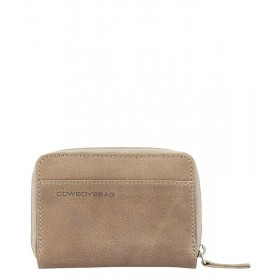 Cowboysbag | Purse Haxby 1369 | Sand
