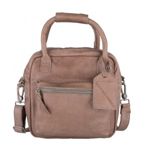 Cowboysbag | Bag Widnes 1514 | Elephant Grey
