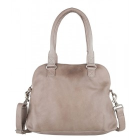 Cowboysbag | 1645 Bag Carfin | Elephant Grey