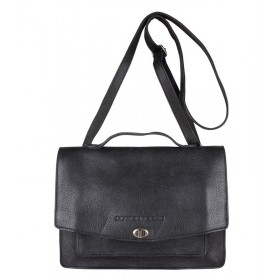 Cowboysbag | 2181 Bag Rossie | Black