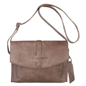 Cowboysbag | 2209 Bag Cecil | Falcon