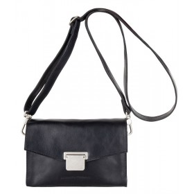 Cowboysbag | 2228 Bag Pierre | Black