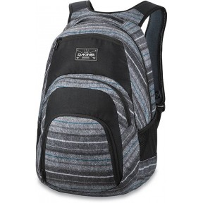 Dakine | Campus Large | 15 inch | Outpost