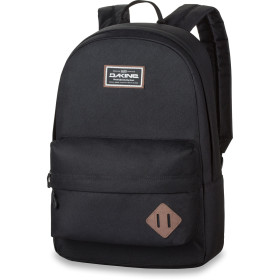 Dakine | 365 Pack 21L Backpack | 15 inch | Black