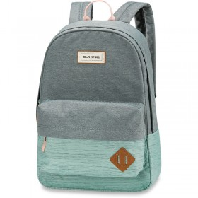 Dakine | 365 Pack 21L Backpack | 15 inch | Brighton