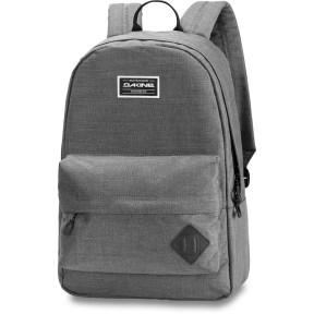 Dakine | 365 Pack 21L Backpack | 15 inch | Carbon