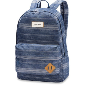 Dakine | 365 Pack 21L Backpack | 15 inch | Cloudbreak