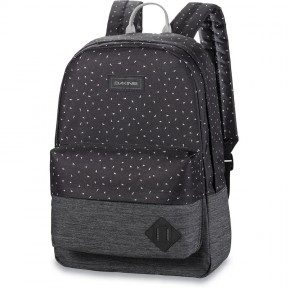 Dakine | 365 Pack 21L Backpack | 15 inch | Kiki