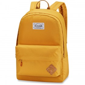 Dakine | 365 Pack 21L Backpack | 15 inch | Minryellow