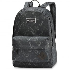 Dakine | 365 Pack 21L Backpack | 15 inch | Porto