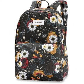 Dakine | 365 Pack 21L Backpack | 15 inch | Winterdaisy
