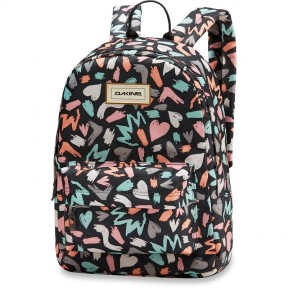 Dakine | 365 Mini 12L Backpack | Beverly