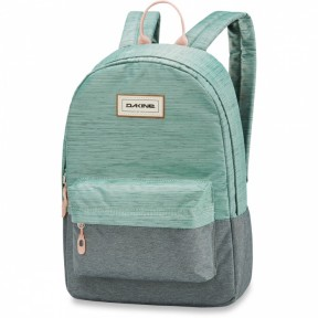 Dakine | 365 Mini 12L Backpack | Brighton