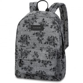 Dakine | 365 Mini 12L Backpack | Rosie