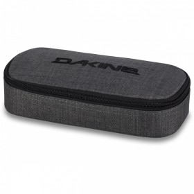 Dakine | School Case | Carbon
