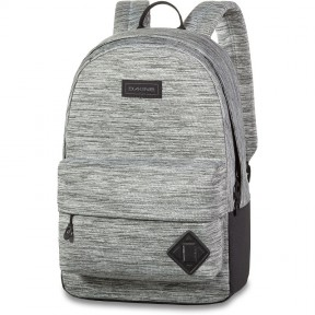 Dakine | 365 Pack 21L Backpack | 15 inch | Circuit
