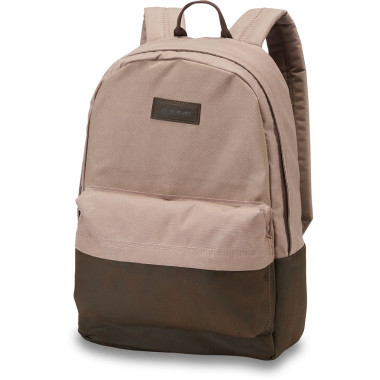 Dakine | 365 Pack 21L Backpack | 15 inch | Elmwood