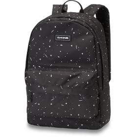 Dakine | 365 Pack 21L Backpack | 15 inch | Thuderdot