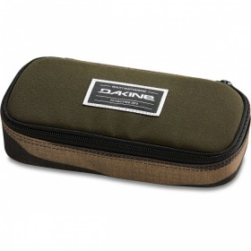 Dakine | School Case | Field Camo