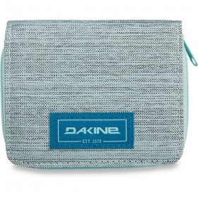 Dakine | Soho | Bay Islands