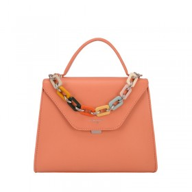 David Jones | CM5791 | Oranje