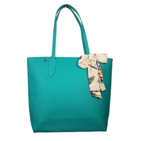 David Jones | 5719-1 Shopper | Groen
