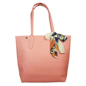 David Jones | 5719-1 Shopper | Rose