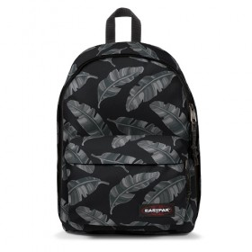Eastpak | EK767 Out of office | C10 Brize Leave Black