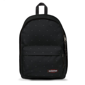 Eastpak | EK767 Out of office | C31 Tribe Mountains