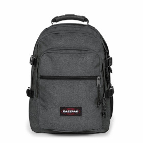 Eastpak | EK41F Walf | 77H Black Denim