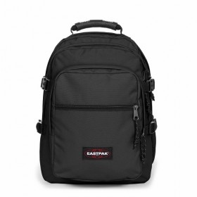 Eastpak | EK41F Walf | 008 Black