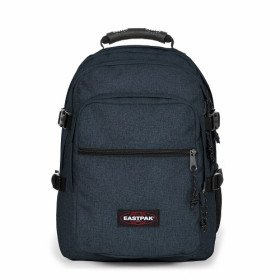 Eastpak | EK41F Walf | 26W Triple Denim