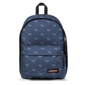 Eastpak | EK767 Out of office | 14 inch | Minigami planes 90X