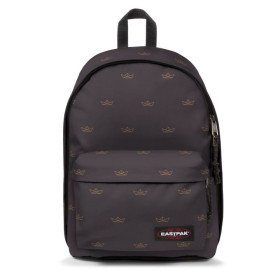 Eastpak | EK767 Out of office | 14 inch | Minigami boats 91X