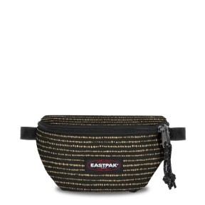 Eastpak | EK074 Springer | Twinkle Gold 02Y