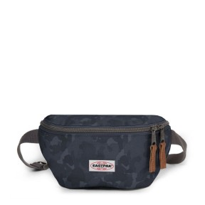 Eastpak | EK074 Springer | Navy Camo 58Y