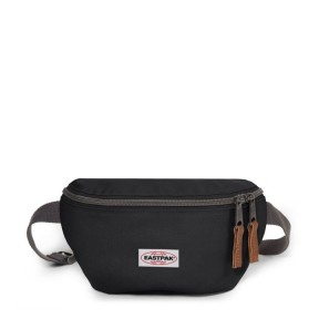 Eastpak | EK074 Springer | Opgrade Black 62Y