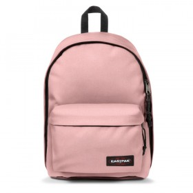 Eastpak | EK767 Out of office | 15 inch | Stitch Circle 38T