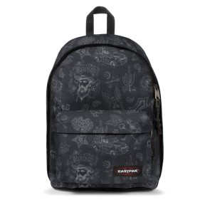 Eastpak | EK767 Out of office | 15 inch | West Black 47T