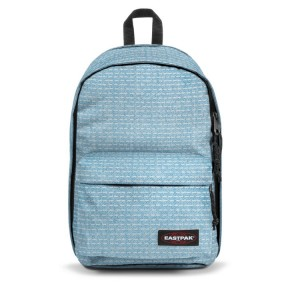 Eastpak | EK936 Back to Work | 14 inch | Stitch Line 36T