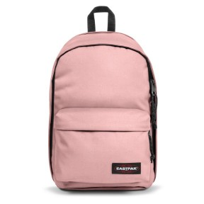 Eastpak | EK936 Back to Work | 14 inch | Stitch Circle 38T
