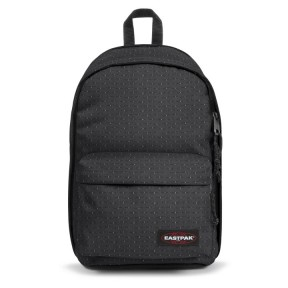Eastpak | EK936 Back to Work | 14 inch | Stitch Dot 39T