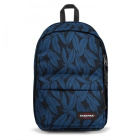 Eastpak | EK936 Back to Work | 14 inch | Leaves Blue 43T