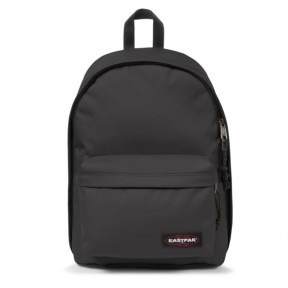 Eastpak | Out of office | 15 inch |  20M